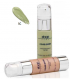 Maquillaje  -  Prebase Maquillaje Cover Down 30ml - Stage Line