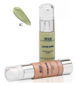 Prebase Maquillaje Cover Down 30ml - Stage Line