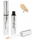 Maquillaje  -  Corrector Iluminador Magic Touch - Stage Line