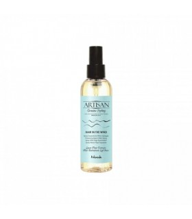 Productos Destacados  -  Spray Efecto Playa Espesante 200ml Artisan Nook